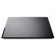Montpellier INT460F Induction Hob