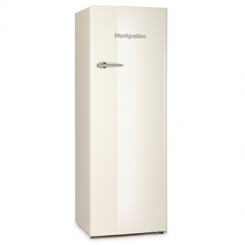MAB340C Retro Fridge With 4* Ice Box
