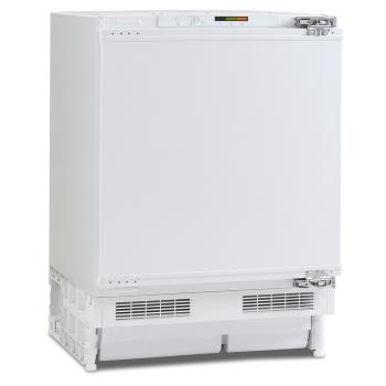 Integratedmontpellier Refrigeration Montpellier Appliances