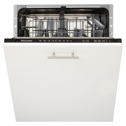 Montpellier MDI700 Integrated Full Size Dishwasher
