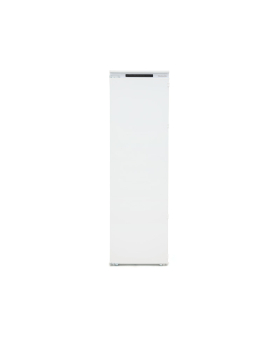 Montpellier MITF210 177cm Tall Integrated Freezer Frost Free
