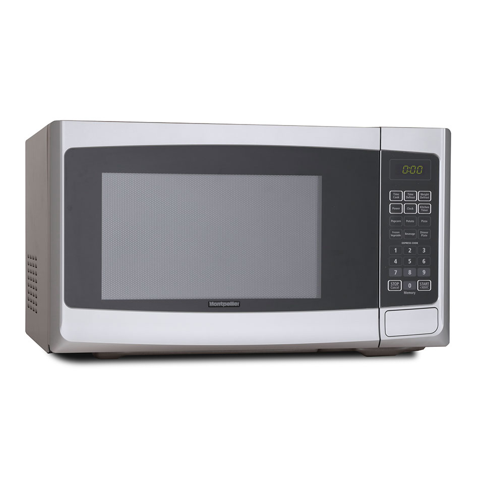Montpellier MMW25STS Solo Microwave