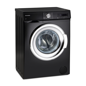 Montpellier MW7140K Freestanding Washing Machine
