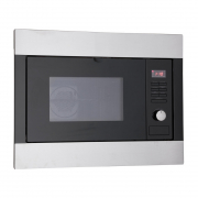 Montpellier MWBIC90029 Built-In Combi Microwave